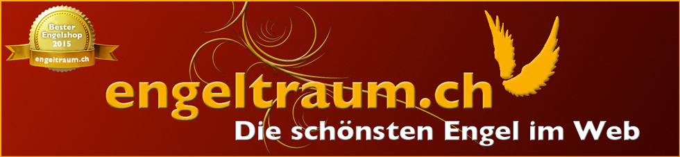 engeltraum.ch
