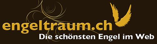 engeltraum.ch-Logo